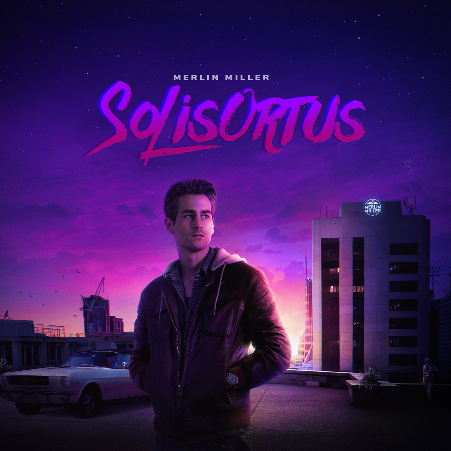 cover_solisortus