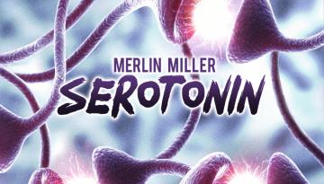 Frontcover_serotonin